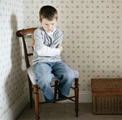 Gënjeshtrat e pafajshme fëminore, janë një fenomen i zakonshëm