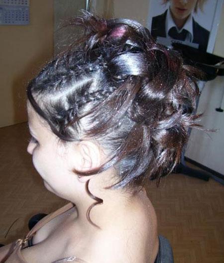 model_flokësh