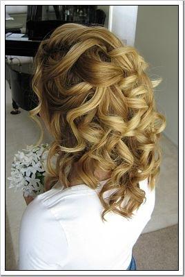 flokë nusesh6