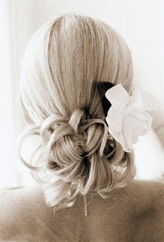 flokë nusesh15