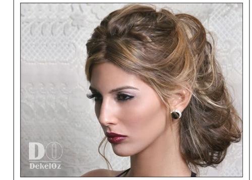flokë nusesh18