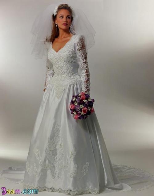 ... tags fustane nusesh marteses modele fustanesh fustane 2010 http www