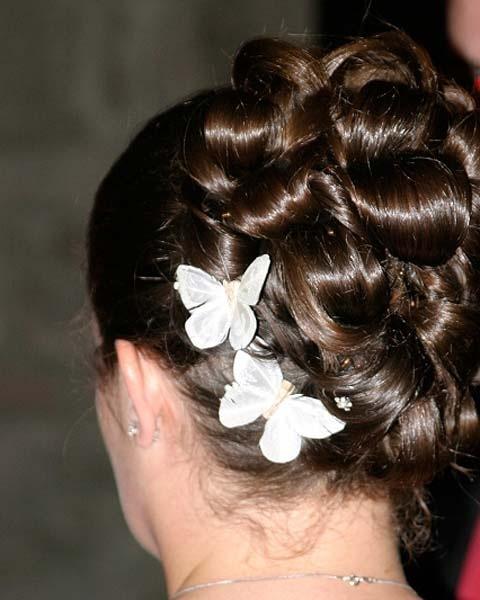frizura-nuse