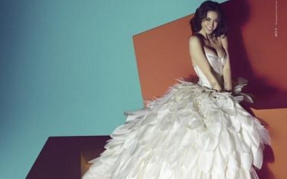 wedding-dresses-Bridal-Bouquets-ideas-rings-happy-love-romantic-02