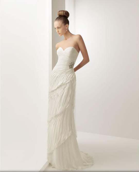 wedding-dresses-Bridal-Bouquets-ideas-rings-happy-love-romantic-05