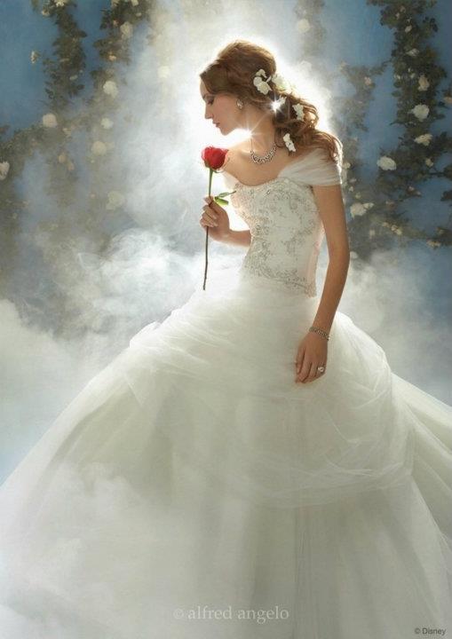 wedding-dresses-Bridal-Bouquets-ideas-rings-happy-love-romantic-06
