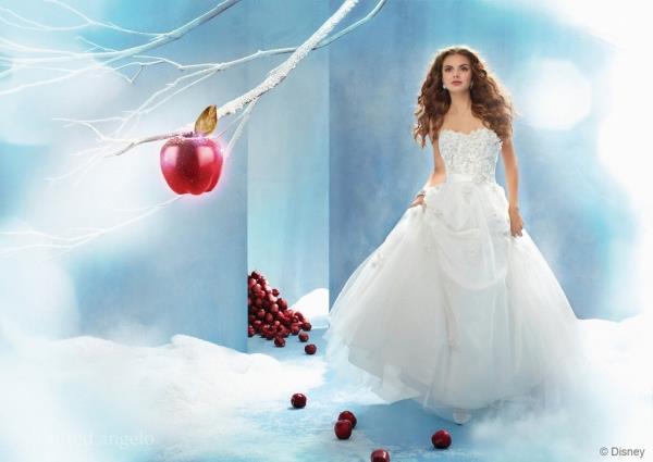 wedding-dresses-Bridal-Bouquets-ideas-rings-happy-love-romantic-07