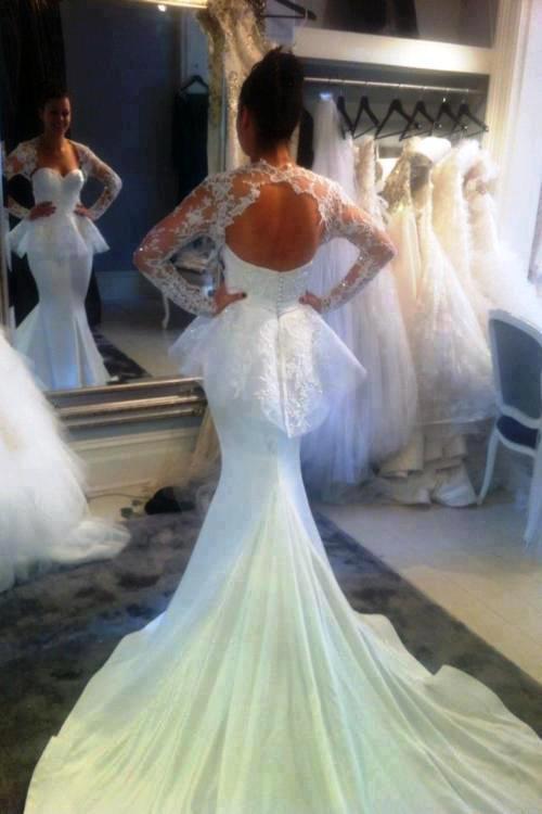 wedding-dresses-Bridal-Bouquets-ideas-rings-happy-love-romantic-14