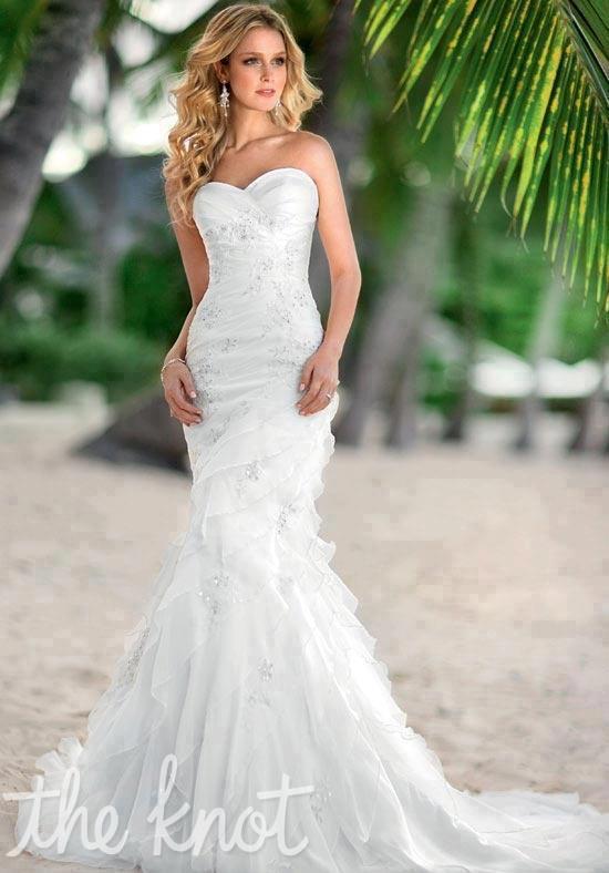 wedding-dresses-Bridal-Bouquets-ideas-rings-happy-love-romantic-18
