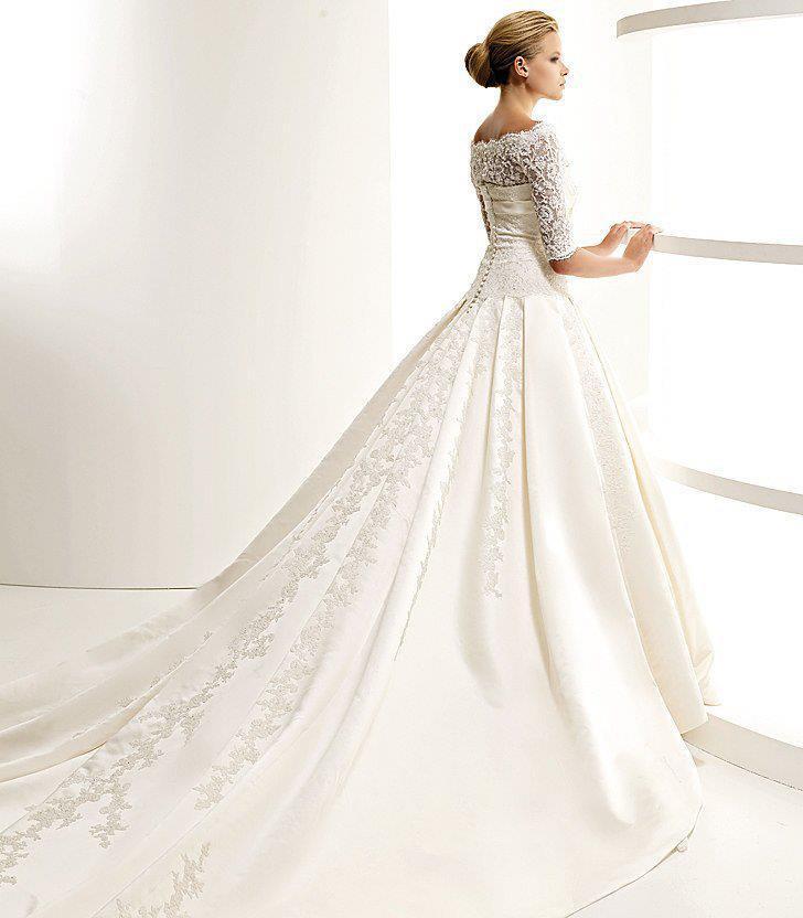 wedding-dresses-Bridal-Bouquets-ideas-rings-happy-love-romantic-22