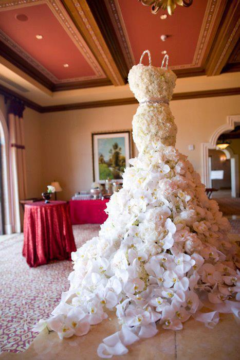 wedding-dresses-Bridal-Bouquets-ideas-rings-happy-love-romantic-26