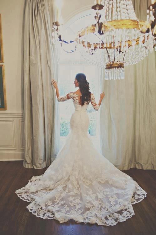 wedding-dresses-Bridal-Bouquets-ideas-rings-happy-love-romantic-27