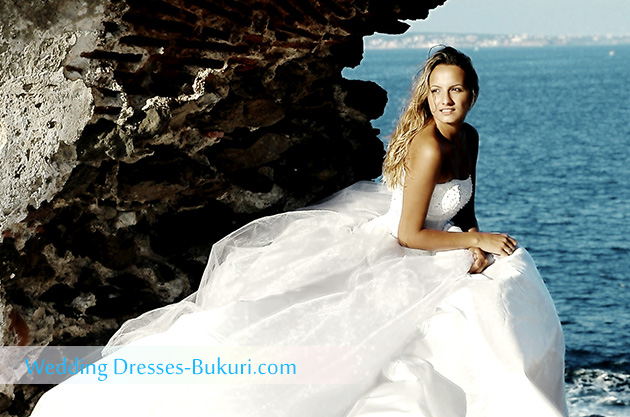 wedding-dresses-beauty-bride-hair-styles-bukuri-blog-free-photos-femra