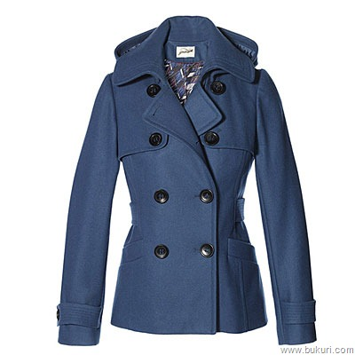 deep-blue-trench-lmodele-palltosh-bukuri-fashion-mode