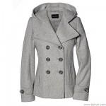 stylishly-muted-modele-palltosh-bukuri-fashion-modepeacoat-l.jpg