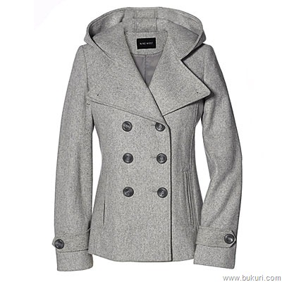 stylishly-muted-modele-palltosh-bukuri-fashion-modepeacoat-l