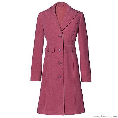 vivid-trench-modele-palltosh-te-gjata-bukuri-fashion-coat-free-images.jpg
