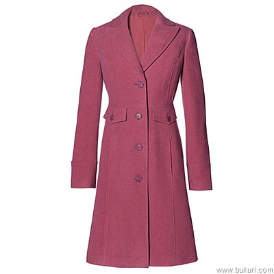 vivid-trench-modele-palltosh-te-gjata-bukuri-fashion-coat-free-images