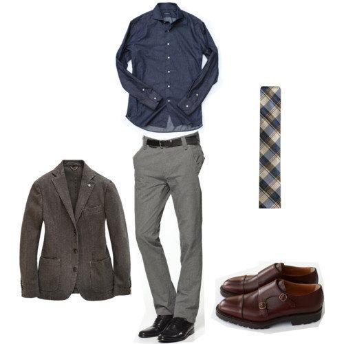 ... , kombinime veshjesh , kombinojini , veshje djemsh , veshje klasike