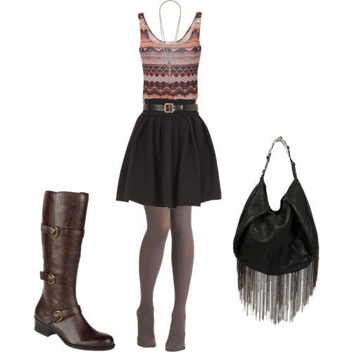 kombinime-veshje-vajza-maska-fustane-dasma-pedikyr-minifund-bluze-1