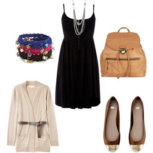 kombinime-veshje-vajza-maska-fustane-dasma-pedikyr-minifund-bluze-3