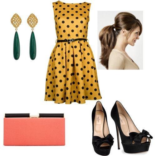 kombinime-veshje-vajza-maska-fustane-dasma-pedikyr-minifund-bluze-4