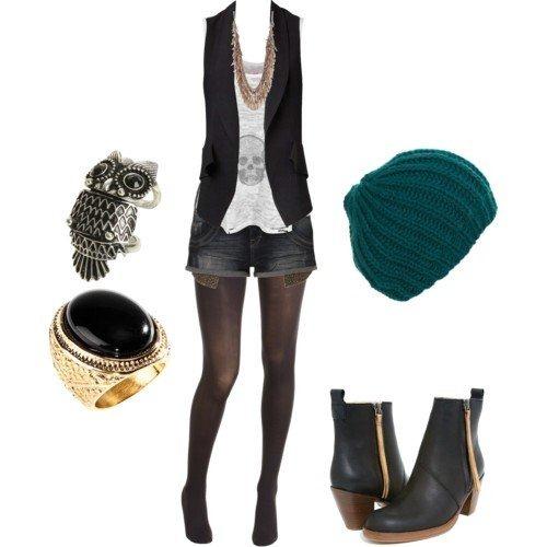 kombinime-veshje-vajza-maska-fustane-dasma-pedikyr-minifund-bluze-8