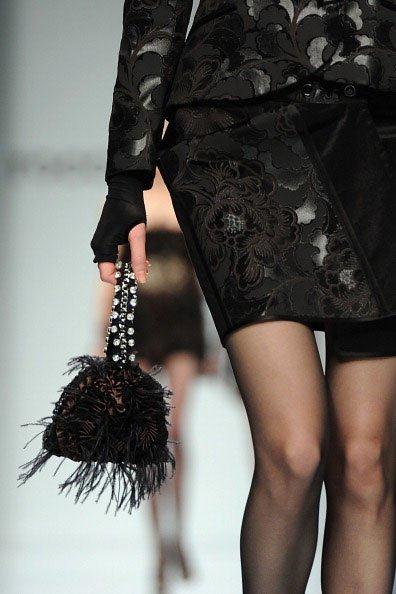 modele-cantash-femra-bukuri-estetike-moda22