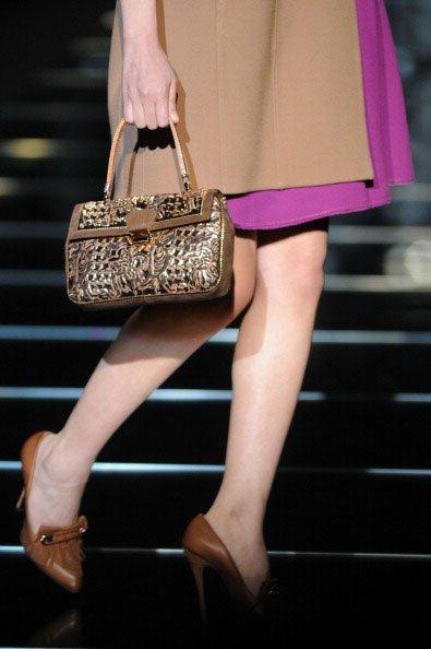 modele-cantash-femra-bukuri-estetike-moda23