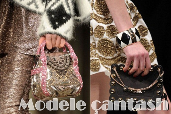 modele-cantash-femra-trendy