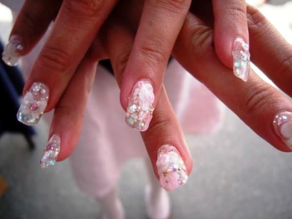 lovely-nail-art