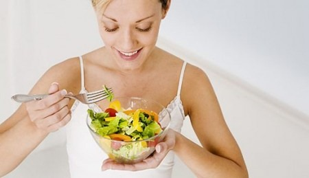 femra-dieta