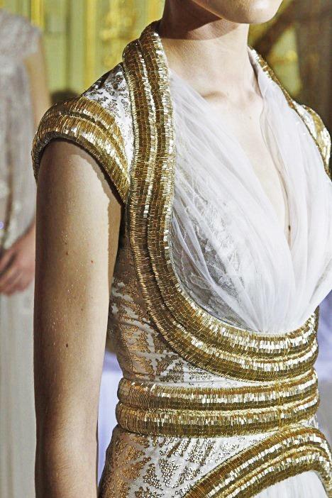 fustane-mbremjesh-bukuri-fashion-dasem-moda-01