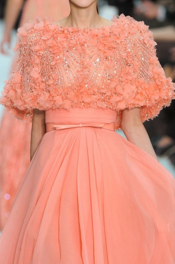 fustane-mbremjesh-bukuri-fashion-dasem-moda-02