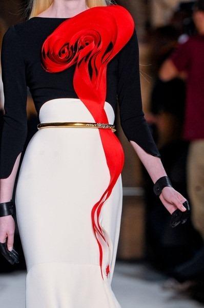 fustane-mbremjesh-bukuri-fashion-dasem-moda-03