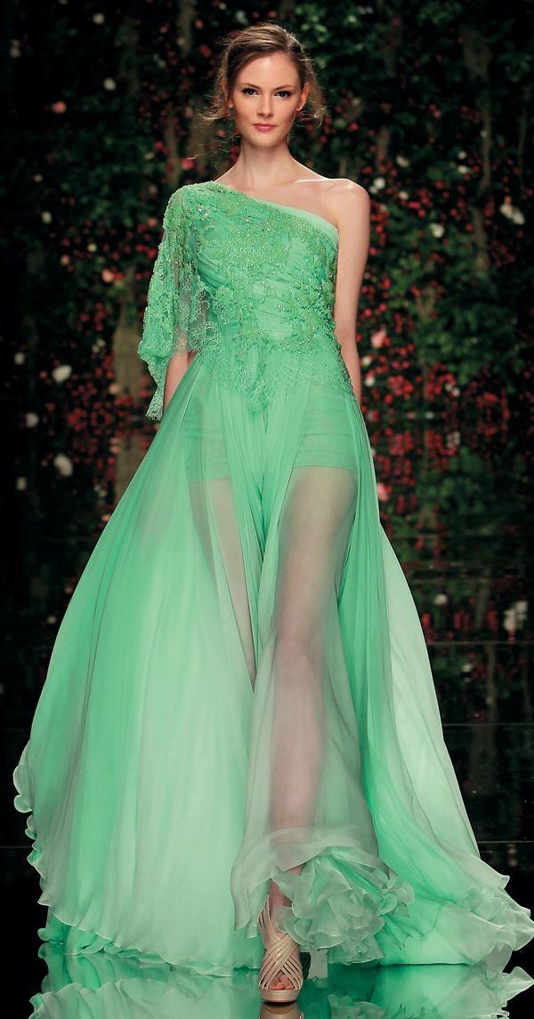 fustane-mbremjesh-bukuri-fashion-dasem-moda-04