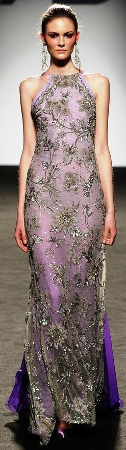 fustane-mbremjesh-bukuri-fashion-dasem-moda-05