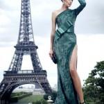 fustane-mbremjesh-bukuri-fashion-dasem-moda-06.jpg