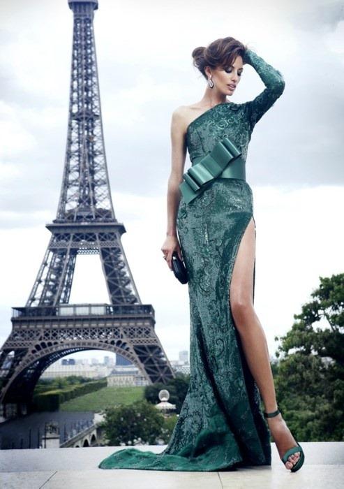 fustane-mbremjesh-bukuri-fashion-dasem-moda-06