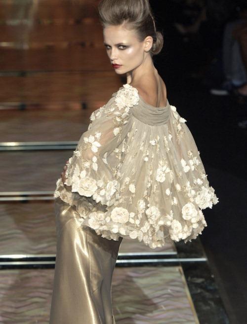 fustane-mbremjesh-bukuri-fashion-dasem-moda-08