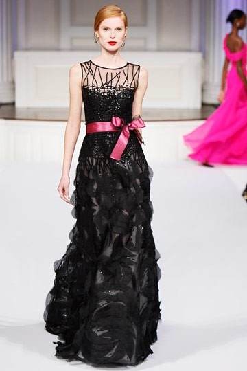 fustane-mbremjesh-bukuri-fashion-dasem-moda-09