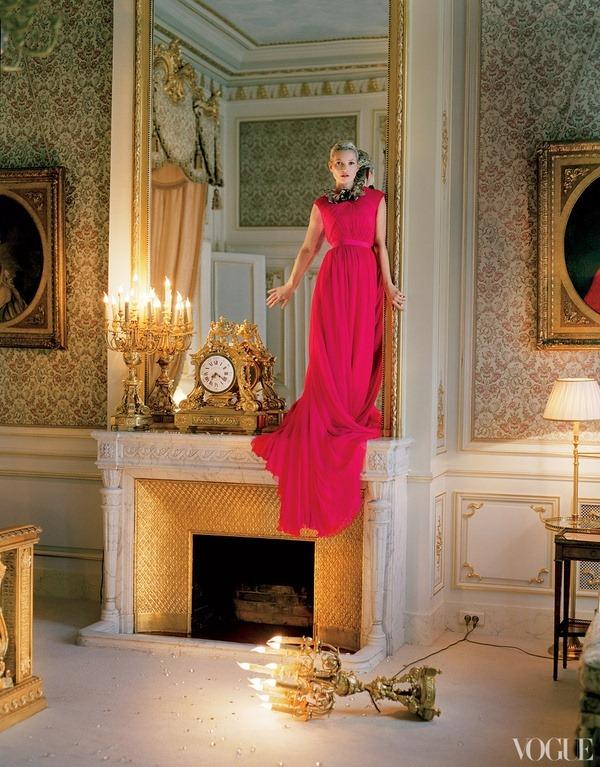 fustane-mbremjesh-bukuri-fashion-dasem-moda-10