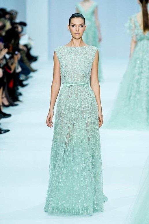 fustane-mbremjesh-bukuri-fashion-dasem-moda-11