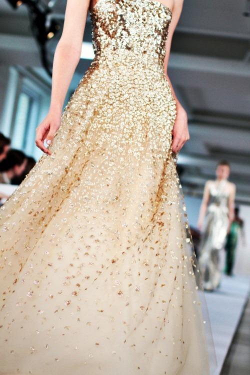 fustane-mbremjesh-bukuri-fashion-dasem-moda-12