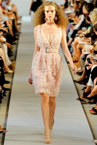 fustane-mbremjesh-bukuri-fashion-dasem-moda-13