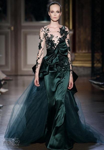 fustane-mbremjesh-bukuri-fashion-dasem-moda-14
