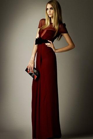 fustane-mbremjesh-bukuri-fashion-dasem-moda-15