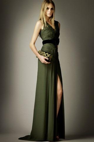 fustane-mbremjesh-bukuri-fashion-dasem-moda-16
