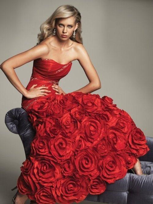 fustane-mbremjesh-bukuri-fashion-dasem-moda-17