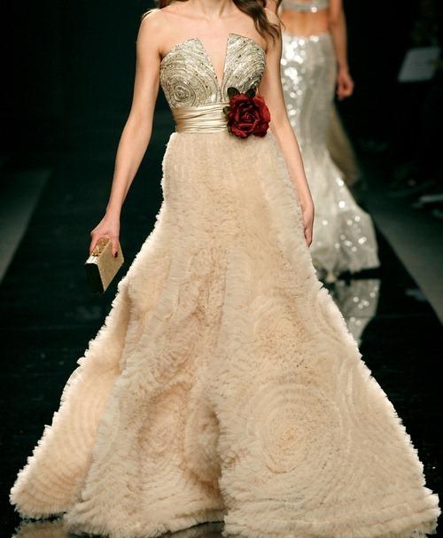 fustane-mbremjesh-bukuri-fashion-dasem-moda-18
